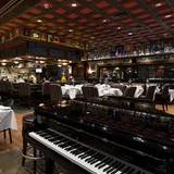 Mastro's Steakhouse - Scottsdale Private Dining