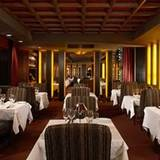 Mastro's Steakhouse - Costa Mesa Private Dining
