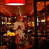 Otto Enoteca Pizzeria Private Dining