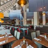 TRACE Private Dining