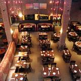 Paschal's Restaurant Private Dining