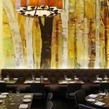Fork Restaurant - Philadelphia Private Dining