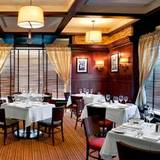 Spencer's for Steaks and Chops - Omaha Private Dining