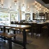 Piatti - Mill Valley Private Dining