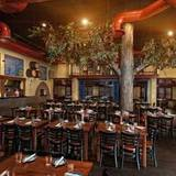 Taverna Opa - Orlando Private Dining