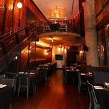 freestyle food + drink Private Dining