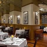 Shula's Steak House - Hyatt Regency Houston Private Dining