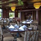 McCormick & Schmick's Seafood - Houston - Downtown Private Dining