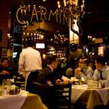 Carmine's - 44th Street - NYC Private Dining