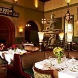 Gandy Dancer Private Dining