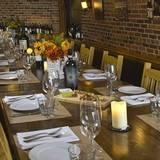Firenze a Tavola Private Dining