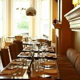 Darlington House Private Dining