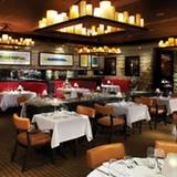 Ironwood Steak & Seafood at The PGA National Resort & Spa Private Dining