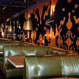 Drake Hotel Private Dining