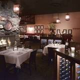 RingSide Steakhouse - Uptown Private Dining