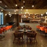 FireLake Grill House Downtown Minneapolis Private Dining