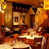 Palio d'Asti Private Dining