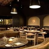 Boka Private Dining
