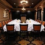 Ruth's Chris Steak House - King of Prussia Private Dining