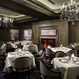 The Grill - The Ritz-Carlton, Naples Private Dining