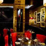 Prime Italian Private Dining