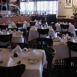 Francesca's By The River Private Dining