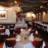 Francesca's Amici Private Dining