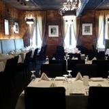 1515 Restaurant Private Dining
