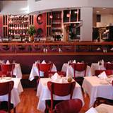 Francesca's on Taylor Private Dining