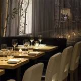 Aldea Private Dining