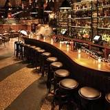 Macao Trading Company Private Dining