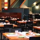 Reposado Restaurant Private Dining
