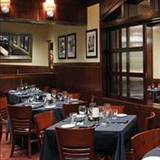 Sullivan's Steakhouse - Baltimore Private Dining