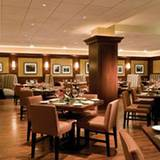 East Bank Club- Maxwell's at the Club Private Dining