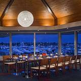 Red Marlin - Hyatt Regency Mission Bay Private Dining