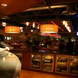 Roaring Fork - North Austin, Stonelake Private Dining