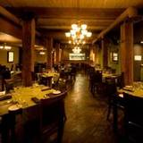 Sabor Restaurant Private Dining