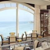 RAYA at The Ritz-Carlton, Laguna Niguel Private Dining