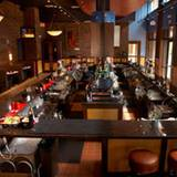 Public House - National Harbor Private Dining