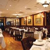 Ben and Jack's on 5th Avenue Private Dining