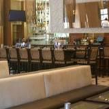 Lebanese Taverna - Bethesda Private Dining