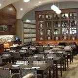 Lebanese Taverna - Washington DC Private Dining