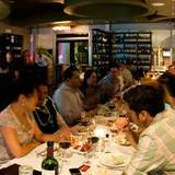 Graziano's Brickell Private Dining