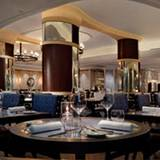 Scarpetta - Fontainebleau Miami Beach Private Dining