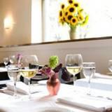 erbaluce Private Dining