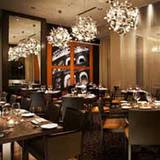 Bibiana Private Dining