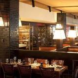 Post 390 Private Dining
