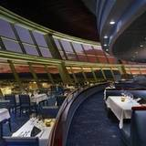 Top of the World Restaurant - Stratosphere Hotel Private Dining