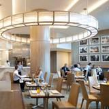 Zen Kitchen - Waldorf Astoria, Las Vegas