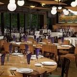 Andiamo Italian Restaurant - Dearborn Private Dining